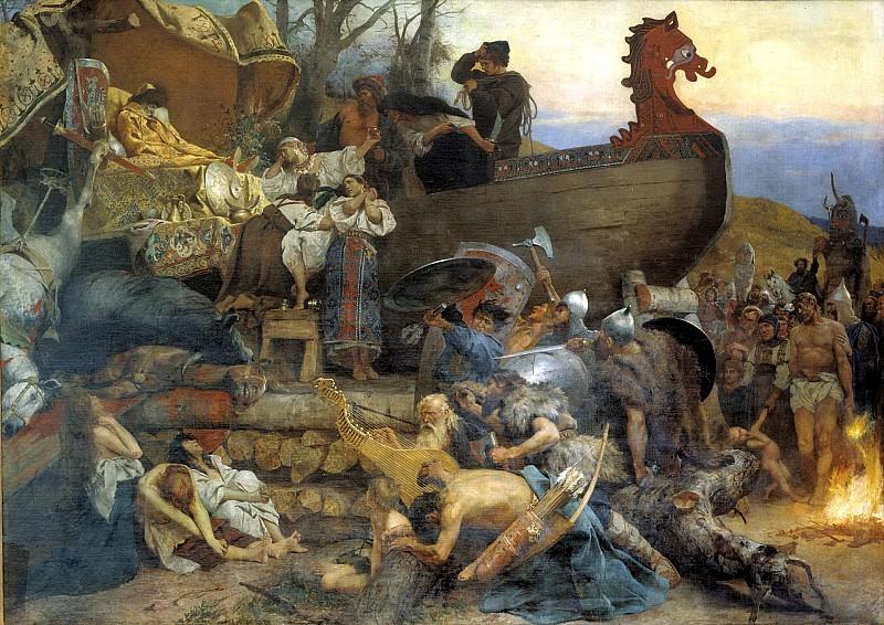 Картинки по запросу древние славяне