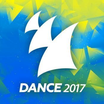 Armada Music: Dance (2017) MP3