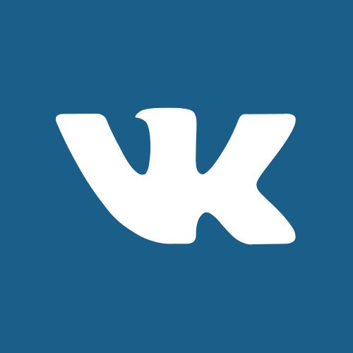 Гуцул Каліпсо (из ВКонтакте)